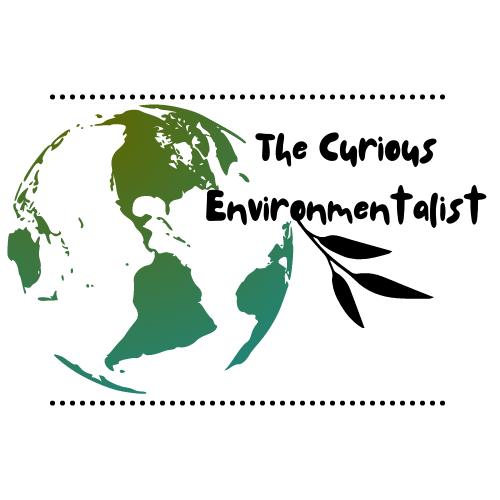 The Curious Environmentalist