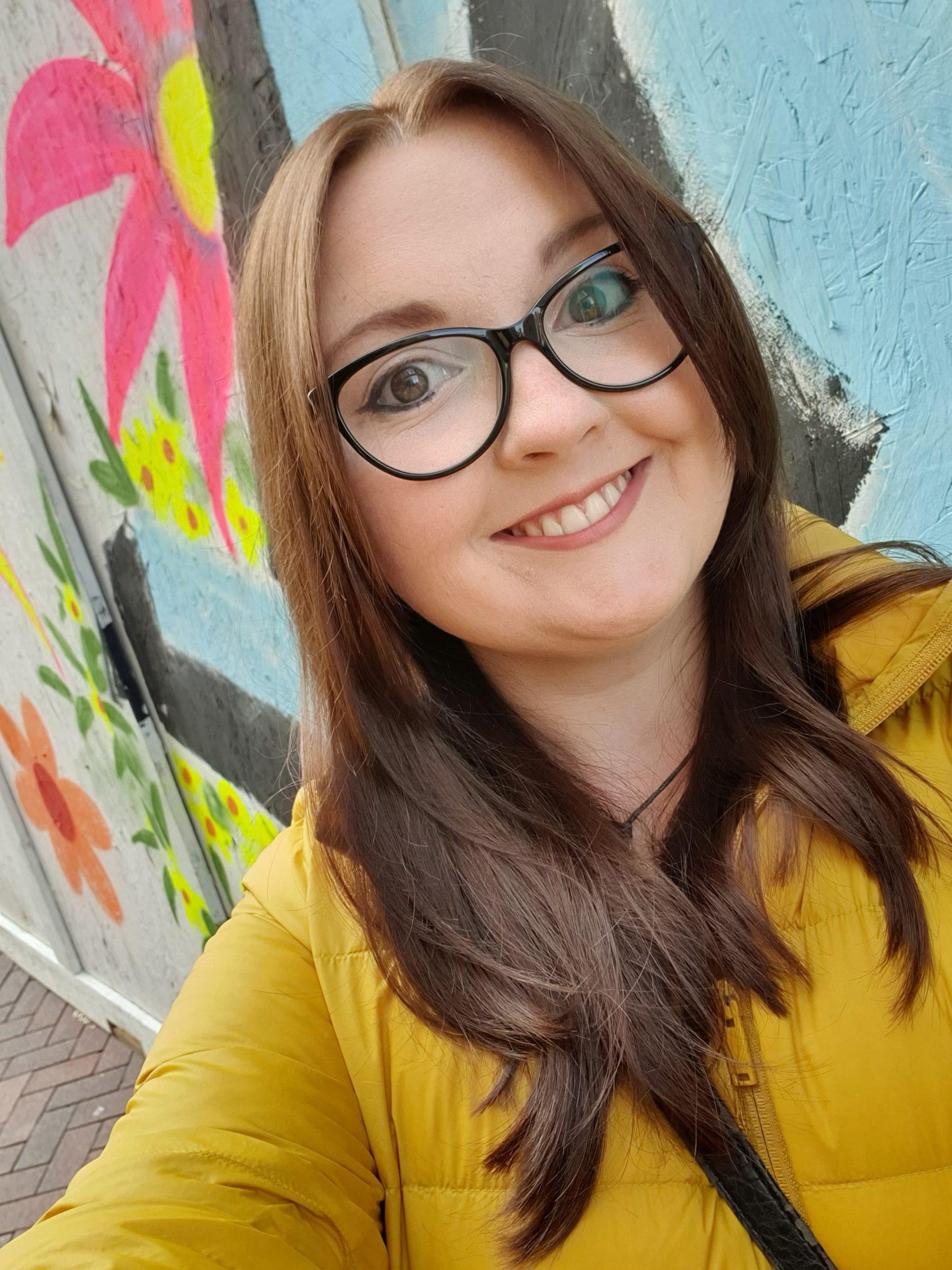 rebecca-blogger