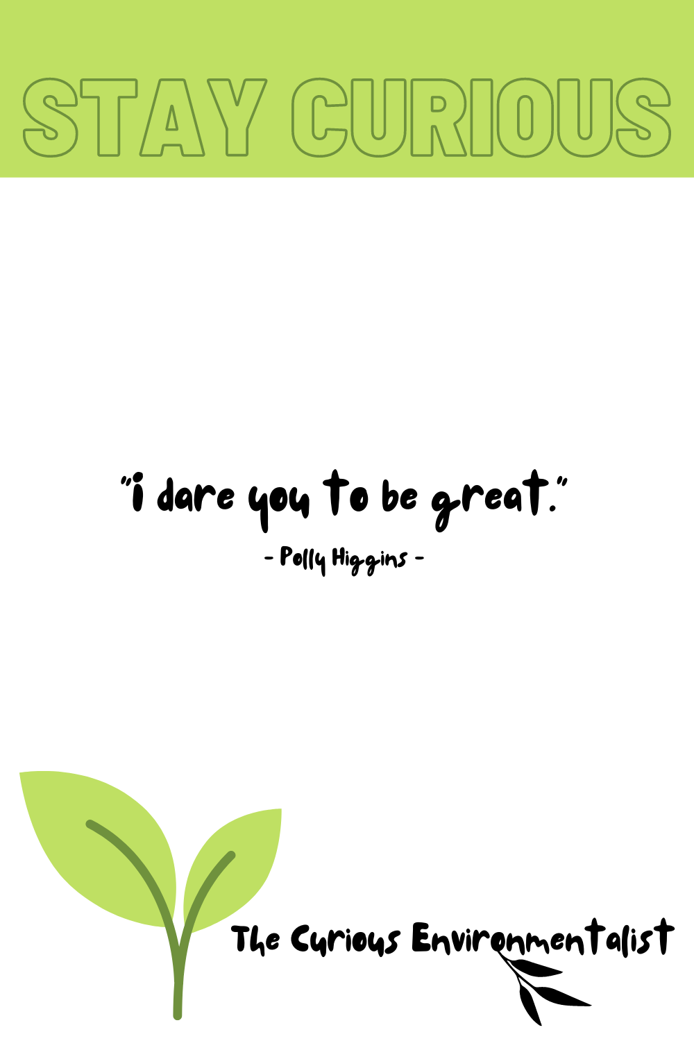 do-great