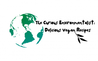 Where to find delicious vegan recipes!